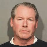 Investigation Leads To Sexual Assault Charge For New Canaan Man