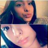 Missing: State Police Issue Alert For Area High School Student, 16