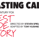 Casting Call: Steven Spielberg's New 'West Side Story' Movie Conducting Search