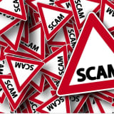 Scam Alert: 'Spoofing' Calls Being Made By Scammers Pretending To Be Cops, Municipal Officials