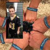 North Jersey Town Devastated By Boy's Cancer Diagnosis: 'Everyone Is Fighting'