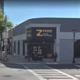 Pair Of New Restaurants Making Splash In White Plains