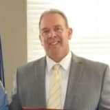 Attempted Murder/Suicide 'Will Take Time To Process,' Says Westchester Correction Commissioner