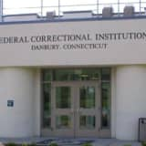 FCI Danbury Employee Sentenced For Smuggling Phones Into Prison