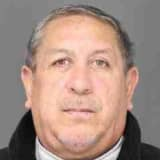 Hudson Valley Pirate Radio Broadcaster Busted By Federal Investigators