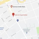 Stabbing Under Investigation In Bridgeport