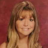 Services Set For Bethel Woman Found Murdered In Bridgeport