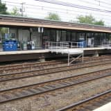 Person Struck, Killed By Metro-North New Haven Line Train