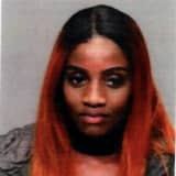 Westchester Duo Among Four Nabbed In Fraud Scheme At Bank In Greenwich, Police Say