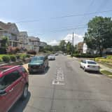 Two-Alarm House Fire Breaks Out In Westchester