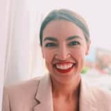 Ocasio-Cortez Calls For Impeachment Proceedings, Says She'd Be 'Hard-Pressed' To Back Biden