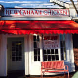 Hatching In Popularity: New Canaan Chicken Closing In On Third Anniversary