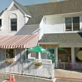 These Fairfield County Restaurants Rated Among Best In State For French Food