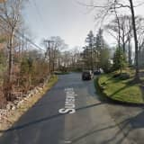 House Guest, 20, Tracked Down After Stealing Son's Jeep In Darien, Police Say