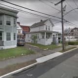 Man Stabbed, Killed During Altercation In Bridgeport