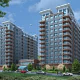 Nearly $400M In Residential Developments Proposed For Three Westchester Projects