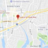 Norwalk Teen Surrenders To Police In Connection To Fatal Crash Involving Stamford Motorcyclist