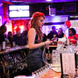 RANKING: These North Jersey Dive Bars Are Best In State