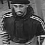 Know Them? Police Look To ID Burglary Suspects