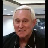Westchester HS Grad, Longtime Trump Adviser Roger Stone Arrested In Russia Investigation