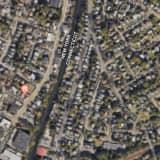 Suspect In Hit-Run Crash In Greenwich Tracked Down In Westchester