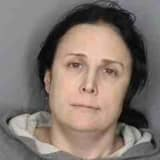 Woman Sentenced For Northern Westchester Home Invasion After Following Victim From Store