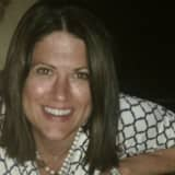 Westchester's Kristin Kiley, Morgan Stanley Executive, Dies At 46
