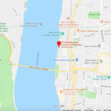 Woman Dies Shortly After Being Pulled From Hudson River