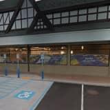 Seasons Kosher Supermarket To Reopen In Westchester After Bankruptcy