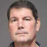 Motorist From Bridgeport Who Crashed Into Police Cruiser Charged With DUI