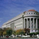 Beware Of Phantom Debt Collectors, FTC Warns