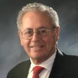 Leonard Spano, Patriarch Of Westchester Political Dies, Dies