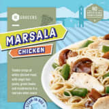 Did You Buy Them? 100,000 Pounds Of Chicken Products Recalled