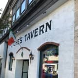 Popular White Plains Pub Days Away From Closing Time