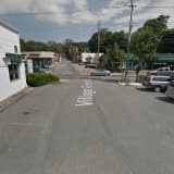 Accidents Involving Pedestrians On Busy Westchester Road Spark Concern