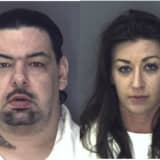 Four Admit To Roles In 'Bread, White, Blue' Two-County Narcotics Distribution Case