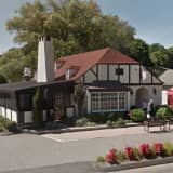 Here's What New Restaurant Will Be Taking Over Little Pub Space In Ridgefield