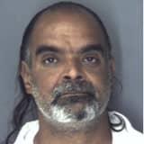 Orange County Man Sentenced For Brutal Emergency Housing Employee Murder