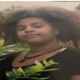 16-Year-Old Girl Goes Missing In Westchester