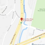 Bronx River Parkway Reopens Following Crash