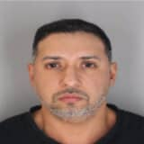 Man Caught Selling Cocaine In Westchester, Police Say