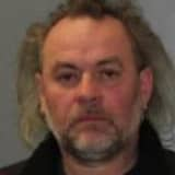Man With Prior DWI Conviction Caught Driving Twice Legal Limit In Westchester, Police Say