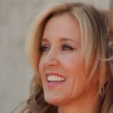 Westchester Native Felicity Huffman Out On Bail For College Cheating
