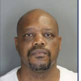 Haverstraw Man Sentenced For Rape Of Young Girl