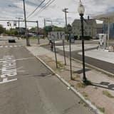 Bridgeport Carjacking Suspects On Loose