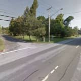 Teen Pedestrian Suffers Serious Head Injuries After Being Hit By Minivan In Pleasant Valley