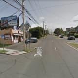 Man Stabbed During Bridgeport Argument, Police Say