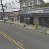 Pedestrian Assaults Driver In Greenwich Road-Rage Incident, Police Say
