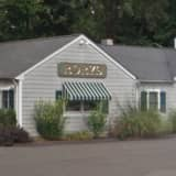 Rory's Provides Cozy Feel For Food Drink Near Darien, Norwalk Border
