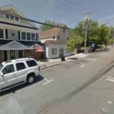 Three Struck By Car Following Fight In Front Of Pizzeria In Milford, Police Say